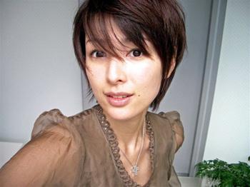 200703-4.jpg